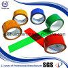 48mic kundenspezifisches Firmenzeichen-Band der Stärken-48mm Wdith OPP
