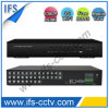 16CH D1 Standalone DVR met 1080P HDMI (isr-S6516D)