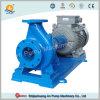 ISO-horizontale zentrifugale Edelstahl-Meerwasser-Pumpe