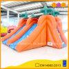 Mini Water Slide per Kids (AQ1024-1)