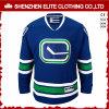 De jeugd paste Goedkoop Hockey Jerseys voor Verkoop aan