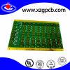 Multilayer Hoge PCB Tg met Band Op hoge temperatuur