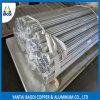 Tubo redondo de alumínio tubo/6.063 T5 para o Mop
