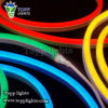 Neón del RGB LED (SMD o INMERSIÓN) (TP-N-RGB)