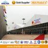 La parte superior Venta Feria Feria de Cantón Tienda tienda de campaña celebrada para diversos eventos