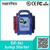 중국 Experienced Factory 세륨 12V Portable Car Jump Starters