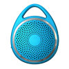 Altavoces bolsillo Moda Strong Bass OEM al aire libre Bluetooth