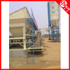 Ce Certified Wet Mix Macadam Plant 200tph voor Sale