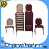 Chaise empilable moderne pour l'hôtel Banquet Furniture (XYM-L23-1)
