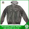 Jacket di Hoody Men è Made con l'unità di elaborazione