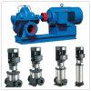 Pompe à eau potable