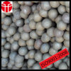 Iron forjado Grinding Ball para Ball Mill a Mining y a Milling Other Materials