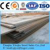 S355 Plaque d'acier, SGS, BV certifié
