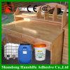 MDF/Woodenの家具またはチップ木のための白い付着力の接着剤