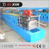 Rolo de torção hidráulico do Purline de C que dá forma à maquinaria