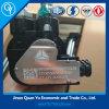 O sensor de fluxo de óleo para o veículo parte (WG9925550702/4)