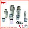 Tipo vicino accoppiamento rapido idraulico (ACCIAIO INOSSIDABILE 316) di Huatai
