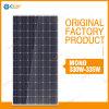 Панель солнечных батарей/модуль Csun Mono 330W 335W PV с ценой по прейскуранту завода-изготовителя
