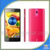 3G 5 OEM Smart Phone van Inch Mtk6572