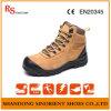 De Schoenen van de Veiligheid van de vrijheid met de Teen RS894 van het Staal