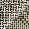 75% de fibra de carbono 25% de tecido híbrido de fibra de Kevlar