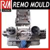 RM0301068プラスチック水フィルター型