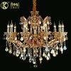 Luxuxkristallleuchter-Lampe (AQ01002-10)