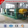 Beste mischendes Tausendstel-Gummimaschine der QualitätsXk-400 in China