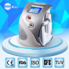 Machine Van uitstekende kwaliteit van de Verwijdering van de Tatoegering van de Laser van Nd YAG van KES de Q Geschakelde