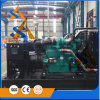 Gebildet in China Genset 1000kw durch Cummins