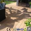 Цветастая смесь Древесин-Пластмассы Decking дома сада