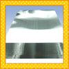 5083 Plaques d'aluminium