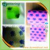 Повязка печатание лапки кохезионная для животной внимательности любимчика