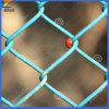Сбывания Anping хлынутся! ! Звено цепи PVC ограждая ячеистую сеть (ISO9001)