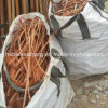 Elektrisches Wire Cable Copper Wire und Cable Scrap