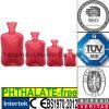 BS1970: /TUV 자유로운/세륨 고무 2012년/Phthalate 더운물병