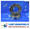 A&F Bearing/ Cylindrical Roller Bearing NJ309M