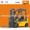 1.8t Forklift LPG Gasoline Forklift