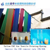 Chloride die het van uitstekende kwaliteit van het Poly-aluminium voor TextielDruk 28%-30%PAC verven