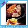 Высокочастотная сливк обработки волос