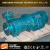 CQB نوع الفولاذ المقاوم للصدأ مايكرو مغناطيس المغناطيسي مضخة محرك