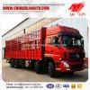 Vrachtwagen van de Omheining van de Doos van de Prijs van de fabriek de Multifunctionele