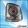 LED-Licht für Volkswagen VW