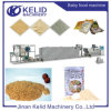 Qualitäts-neues Zustands-Nahrung-Puder-Gerät