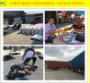Esportazione ordinata dei pattini dell'usato del commercio all'ingrosso di buona qualità del rifornimento