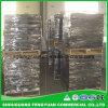 Membrane imperméable à l'eau de vente de toiture plate chaude de Tpo