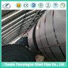 Chapa de aço de ASTM na bobina