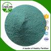 Água - fertilizante solúvel do fertilizante 20-20-20