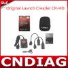 Scanner de code résistant de camion du Cr HD de lancement de scanner de code de Cr-HD de Creader de lancement