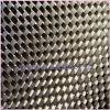 Carbón Fiber Cloth para Ship Building